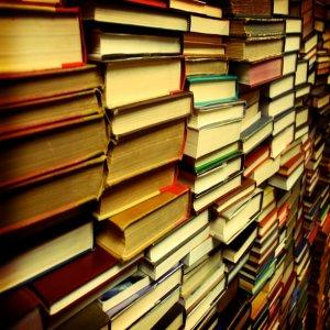 rsz_books