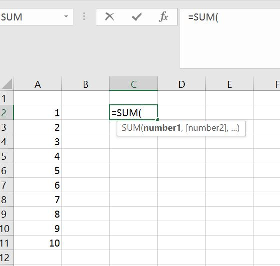 How to Compile Odds for Football: A Beginner's Guide Part